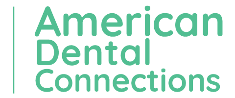 American Dental Connections